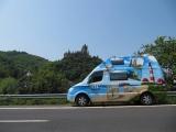 Reisemobile-von-HRZ-Beispiel-0432.jpg