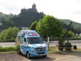 Reisemobile-von-HRZ-Beispiel-0433.jpg