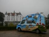 Reisemobile-von-HRZ-Beispiel-0439.jpg
