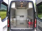 Reisemobile-von-HRZ-Beispiel-0442.jpg