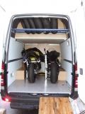 Reisemobile-von-HRZ-Beispiel-0445.jpg