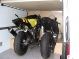 Reisemobile-von-HRZ-Beispiel-0447.jpg