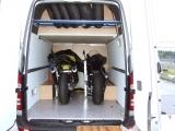 Reisemobile-von-HRZ-Beispiel-0448.jpg