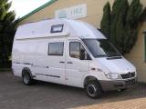 Reisemobile-von-HRZ-Beispiel-0449.jpg