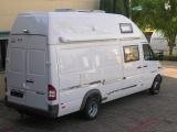 Reisemobile-von-HRZ-Beispiel-0450.jpg