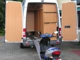 Reisemobile-von-HRZ-Beispiel-0451.jpg