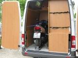 Reisemobile-von-HRZ-Beispiel-0452.jpg