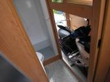 Reisemobile-von-HRZ-Beispiel-0453.jpg
