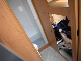 Reisemobile-von-HRZ-Beispiel-0454.jpg