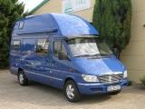 Reisemobile-von-HRZ-Beispiel-0455.jpg