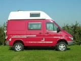 Reisemobile-von-HRZ-Beispiel-0456.jpg