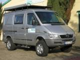 Reisemobile-von-HRZ-Beispiel-0477.jpg