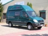 Reisemobile-von-HRZ-Beispiel-0478.jpg