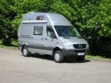 Reisemobile-von-HRZ-Beispiel-0479.jpg