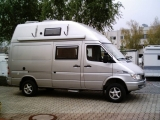 Reisemobile-von-HRZ-Beispiel-0480.jpg