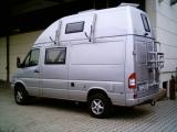 Reisemobile-von-HRZ-Beispiel-0481.jpg