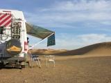 Reisemobile-von-HRZ-Beispiel-0482.jpg