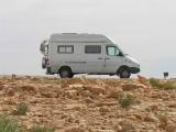 Reisemobile-von-HRZ-Beispiel-0483.jpg