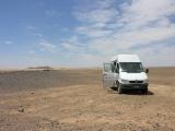 Reisemobile-von-HRZ-Beispiel-0484.jpg