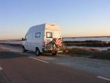 Reisemobile-von-HRZ-Beispiel-0485.jpg