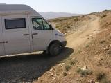 Reisemobile-von-HRZ-Beispiel-0487.jpg