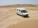 Reisemobile-von-HRZ-Beispiel-0488.jpg