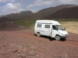 Reisemobile-von-HRZ-Beispiel-0490.jpg
