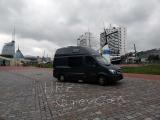 Reisemobile-von-HRZ-Beispiel-0492.jpg