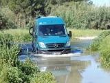 Reisemobile-von-HRZ-Beispiel-0493.jpg