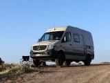 Reisemobile-von-HRZ-Beispiel-0494.jpg