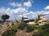 Reisemobile-von-HRZ-Beispiel-0495.jpg