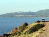 Reisemobile-von-HRZ-Beispiel-0497.jpg