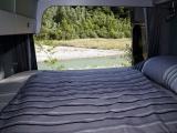 Reisemobile-von-HRZ-Beispiel-0498.jpg