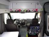 Reisemobile-von-HRZ-Beispiel-0499.jpg