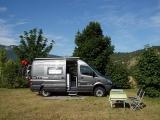 Reisemobile-von-HRZ-Beispiel-0500.jpg