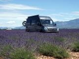 Reisemobile-von-HRZ-Beispiel-0501.jpg