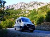 Reisemobile-von-HRZ-Beispiel-0503.jpg