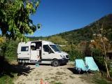 Reisemobile-von-HRZ-Beispiel-0504.jpg