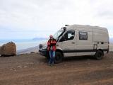 Reisemobile-von-HRZ-Beispiel-0507.jpg