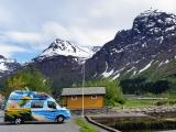 Reisemobile-von-HRZ-Beispiel-0510.jpg