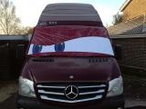 Reisemobile-von-HRZ-Beispiel-0513.jpg