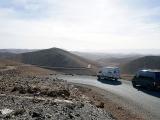 Reisemobile-von-HRZ-Beispiel-0515.jpg