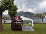 Reisemobile-von-HRZ-Beispiel-0521.jpg
