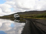 Reisemobile-von-HRZ-Beispiel-0522.jpg