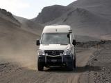 Reisemobile-von-HRZ-Beispiel-0525.jpg