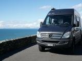 Reisemobile-von-HRZ-Beispiel-0527.jpg
