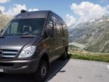 Reisemobile-von-HRZ-Beispiel-0528.jpg