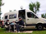 Reisemobile-von-HRZ-Beispiel-0529.jpg