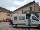 Reisemobile-von-HRZ-Beispiel-0535.jpg