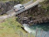 Reisemobile-von-HRZ-Beispiel-0541.jpg